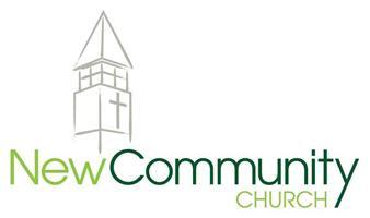 New Community Church