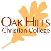 Oak Hills Fellowship