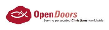 Open Doors with Brother Andrew