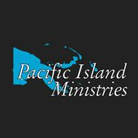 Pacific Island Ministries