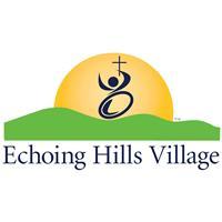 Echoing Hills Village