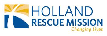 Lakeshore Rescue Missions