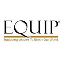 Equip Leadership, Inc.