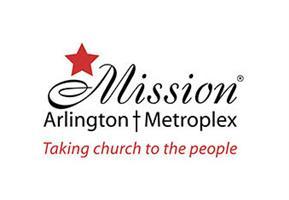 Mission Metroplex