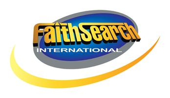 FaithSearch International