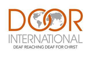 DOOR International