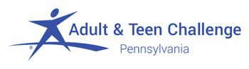 Pennsylvania Adult and Teen Challenge