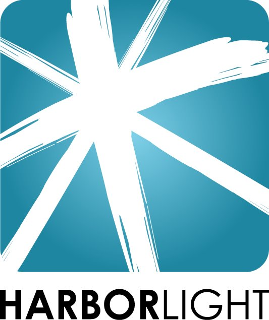 Harbor Light First Assembly of God