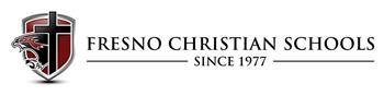 Fresno Christian Schools
