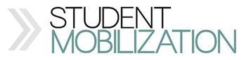 Student Mobilization