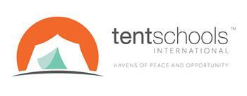Tent Schools International