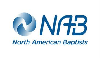 North American Baptist Conference