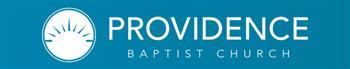 Providence Baptist Church of Raleigh