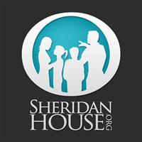 Sheridan House Family Ministries