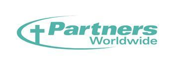 Partners Worldwide
