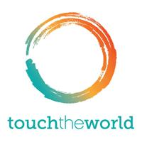 Touch the World Ministries
