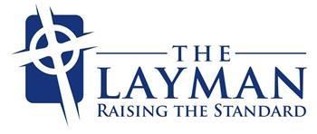 Presbyterian Lay Committee