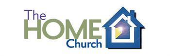 The Home Church