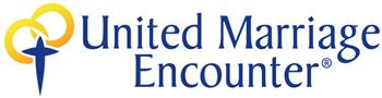 United Marriage Encounter