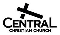 Central Christian Church Arizona