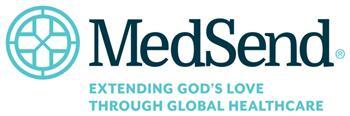 Project MedSend