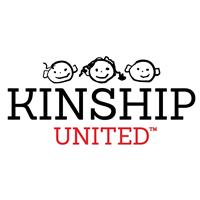 Kinship United