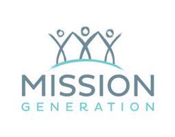Mission Generation