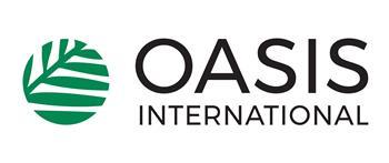 Oasis International Limited
