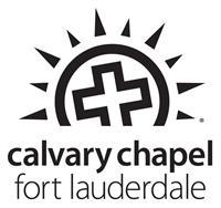 Calvary Chapel Ft. Lauderdale