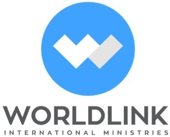 Worldlink International Ministries