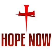 Hope Now for Youth