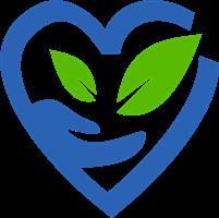 Hope Seeds