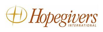 Hopegivers International