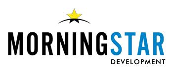 Morning Star Development