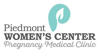 Piedmont Women