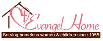 Evangel Home