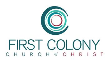First Colony Church of Christ