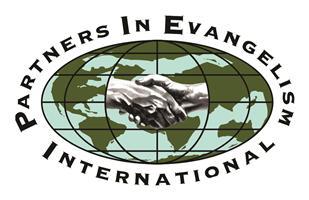 Partners In Evangelism International