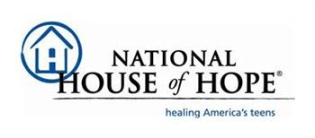 National House of Hope