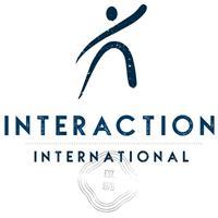 Interaction International
