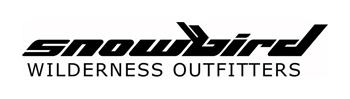 Snowbird Outfitters