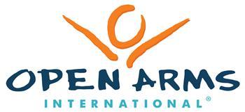 Open Arms International