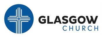 Glasgow Reformed Presbyterian Church