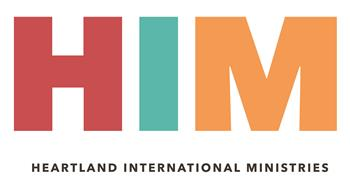 Heartland International Ministries