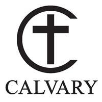Calvary Salt Lake