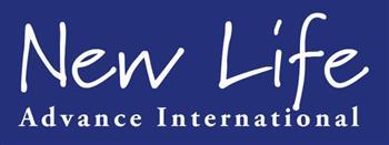 New Life Advance International