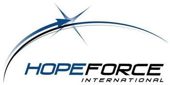 Hope Force International