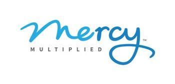 Mercy Multiplied America