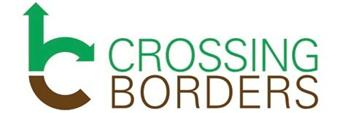Crossing Borders Ministry