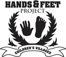 Hands and Feet Project
